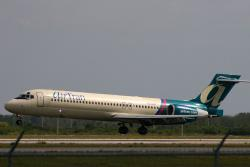 N933AT B717-231 AirTran Airways